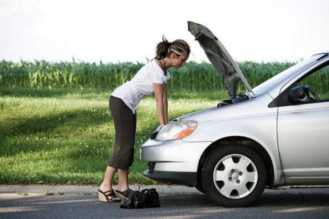 Šlep služba cena – Od čega zavisi cena šlepanja vozila?