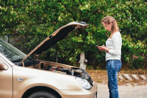 Pouzdana šlep služba – Kako do najbolje usluge šlepanja vozila?