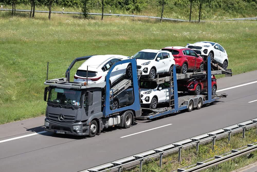 Dovoz vozila iz inostranstva po najpovoljnijim cenama - Šlep služba AS 011 1