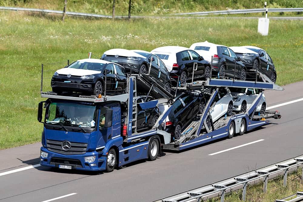 Dovoz vozila iz inostranstva po najpovoljnijim cenama - Šlep služba AS 011 2