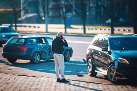 Šlepanje SUV vozila – Sve što morate znati!
